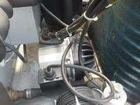 Powietrzna pompa ciepła Hewalex PCWU-3,8H-A3 Opinie