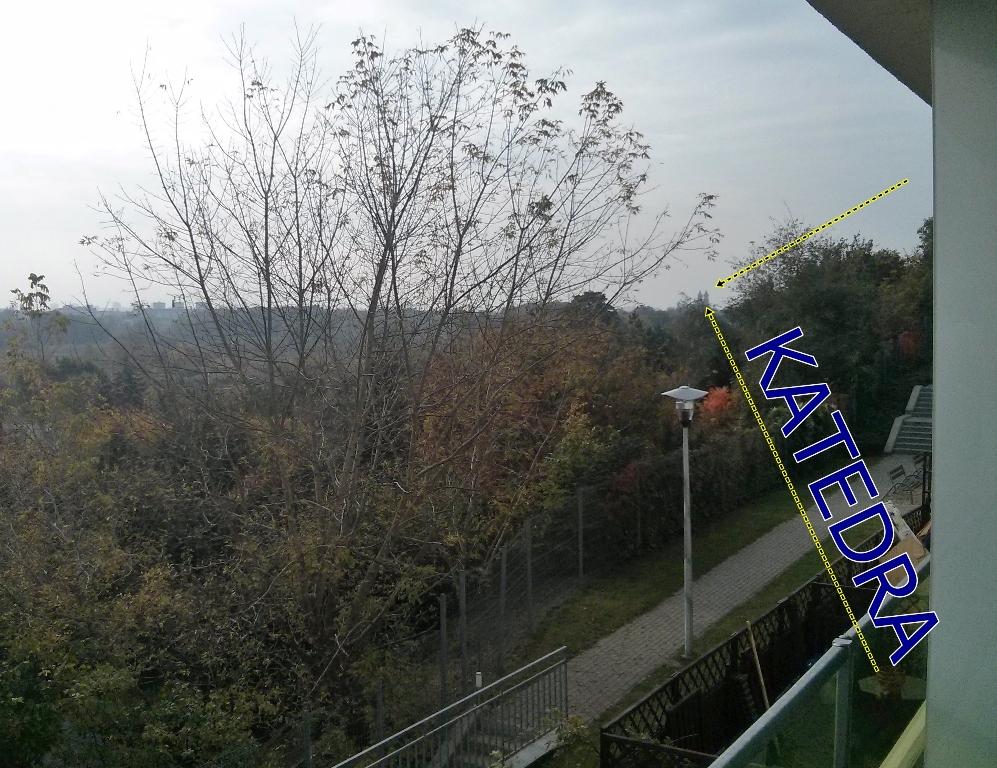 Wyb�r prawid�owej anteny dvb-t Pozna� �rem - 35km