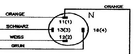 Whirpool AWG 322 po nabraniu wody staneła-pytanie hydrostat