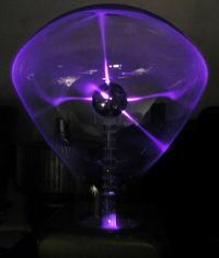 kula plazmowa