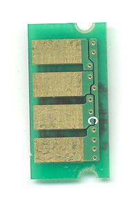 Aficio C220N i reset chipów w tonerach