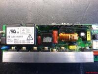 Jaki to tranzystor, czym go zastąpić ?