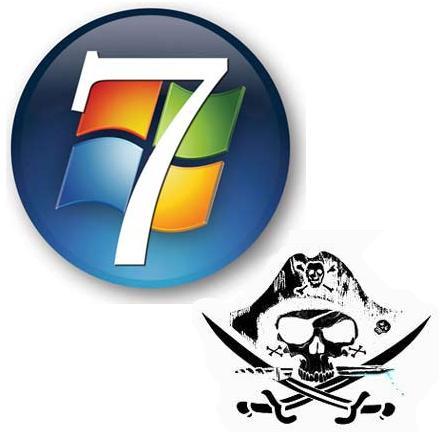 Zabezpieczenia Windows 7 złamane