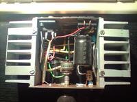 Ciekawy wzmacniacz do komputera i nie tylko na TDA1516Q