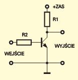 [ATmega] Włączanie komputera po przez mikroprocesor