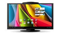 Archos TV Connect - komputer z Android 4.1 i idealna przystawka do telewizora?