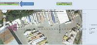 Projekt monitoringu bezprzewodowego, rejestrator sieciowy, kamery ip