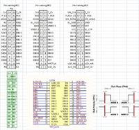 SOLVED] SPI interface ESP8266-12e and ILI9341 3 2