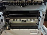 Xerox 7132 - Po wymianie Tonera, dalej 0%