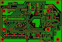 Miernik ESR i mikrokontroler -ale jaki?