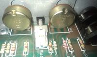 Marshall 8080 - Clean- czysty kana�.