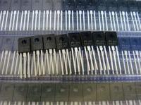 [Sprzedam] sprzedam parowane tranzystory irfp9240/irfp240 orginał