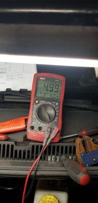 1,9 tdi-blad czujnika G62