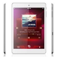 Vido M6 - chiński klon iPad mini z Intel Atom i Android 4.2 za mniej niż 500 zł