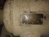 Silnik skoda Warszawa 3f proszę o informację o tym silniku