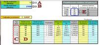 Kalkulatory przekładni pasowych