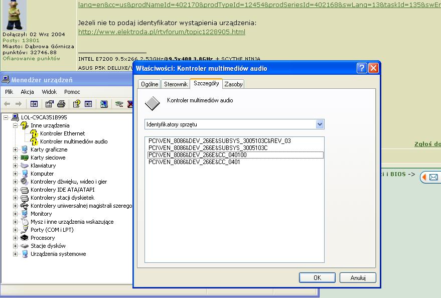 Download Driver Sp36228 Exe - helpbabe's diary