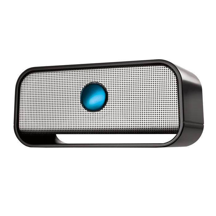 Big Blue Audio przedstawia nowe g�o�niki bezprzewodowe Big Blue i Big Blue Live