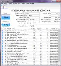 Bardzo d�ugie w��czanie si� laptopa, nie instalowanie aktualizacji win7