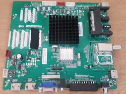 need firmware and dump for tv TD system K55, with T.MS3463s.U851