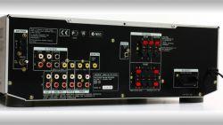 Kino domowe Sony STR DE-435 - jak podłączyć pod laptopa?