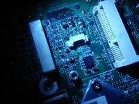 MSI GX660 - Załącza się, ale nie ma obrazu.