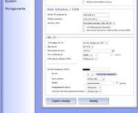 Jaki dokupić modem wifi do modelu Vectry Cisco EPC2100R3?