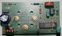 FSO Polonez 1.8 VVC 160KM - Skacząca wskazówka obrotomierza