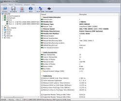 Komputer Stacjonarny - BlueScreen