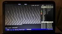 dell XPS 15 L502X - nie włącza się - czarny ekran win 10