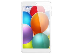 """Colorfly i803 Q1 - 8"""" tablet z 4-rdzeniowym Atom i Windows 8.1 za 390 z�"""