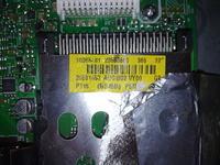 Alba LCD32880HDF - samoczynne wyłączanie.