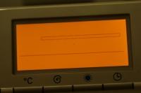 [Siemens WD12D520EU/01] Awaria programatora w pralce.