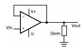 Czego nie wiedziałem o LM358, a dowiedziałem się na elektroda.pl