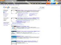 Firefox 4, design z WIN 7 na WIN XP ?