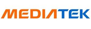 MediaTek wprowadza układ SoC do routerów WiFi, D-Link użyje go w swoim sprzęcie