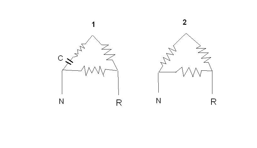 Frania - zamiana wy��cznika rozruchowego na kondensator