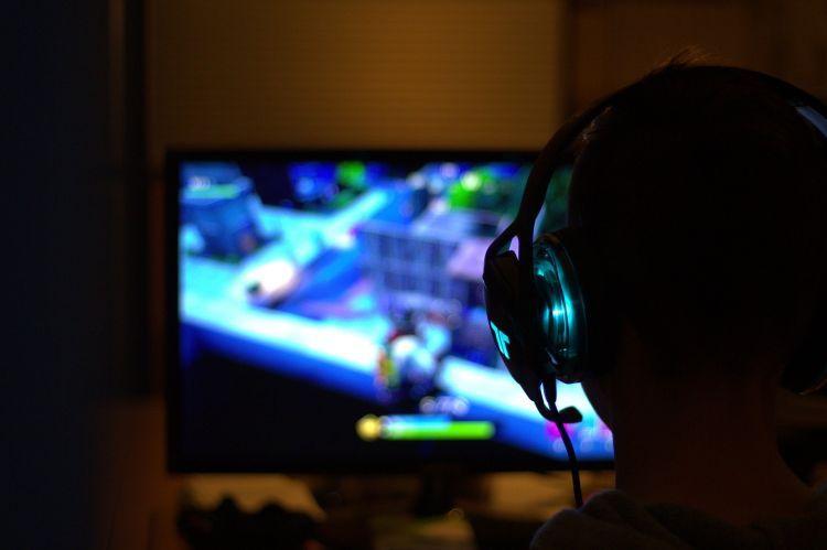 Streaming gier - co to jest? Google Stadia już w Polsce