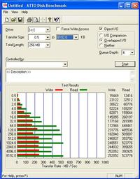 c2d e6550 + x48 - blue screen + reboot / złe sterowniki