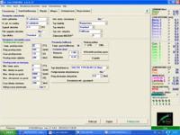 Espace 2.8 V6 1996, Stag300-6plus regulacja, nie pracuje na LPG