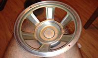 Unitra Tonsil ZG 60 C115 zamienniki/ zestawy naprawcze