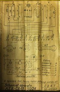 [Arduino Uno] - Podłączenie starego aparatu telefonicznego do Arduino