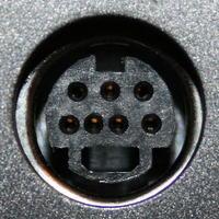 WIWA HD95 Memo Control - Podłaczanie przez HDMI
