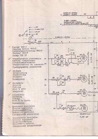 tokarka TUD 40/50 - jaki włącznik do silnika dwu biegowego