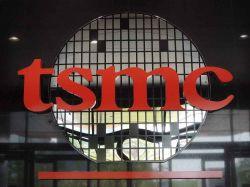 TSMC zamierza zatrudnić 3000 nowych pracowników