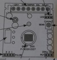 Centrala alarmowa Satel ca - 10 jak podłączyć i skonfigurować ?