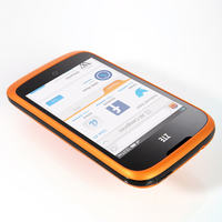 ZTE Open - smartphone z Firefox OS ponownie w sprzeda�y. Jak zam�wi� do Polski?