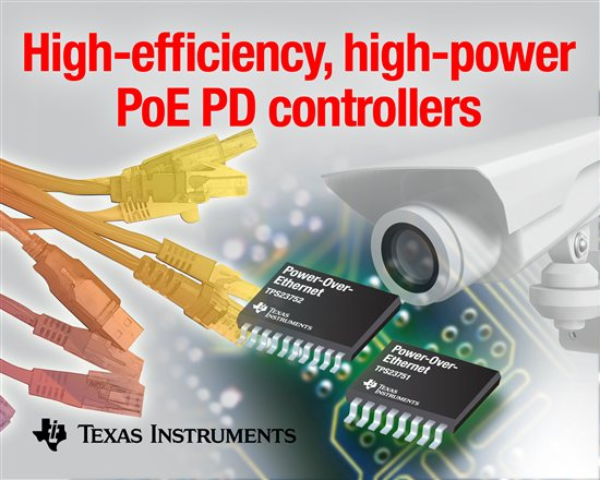 Koszty dzia�ania instalacji Power over Ethernet