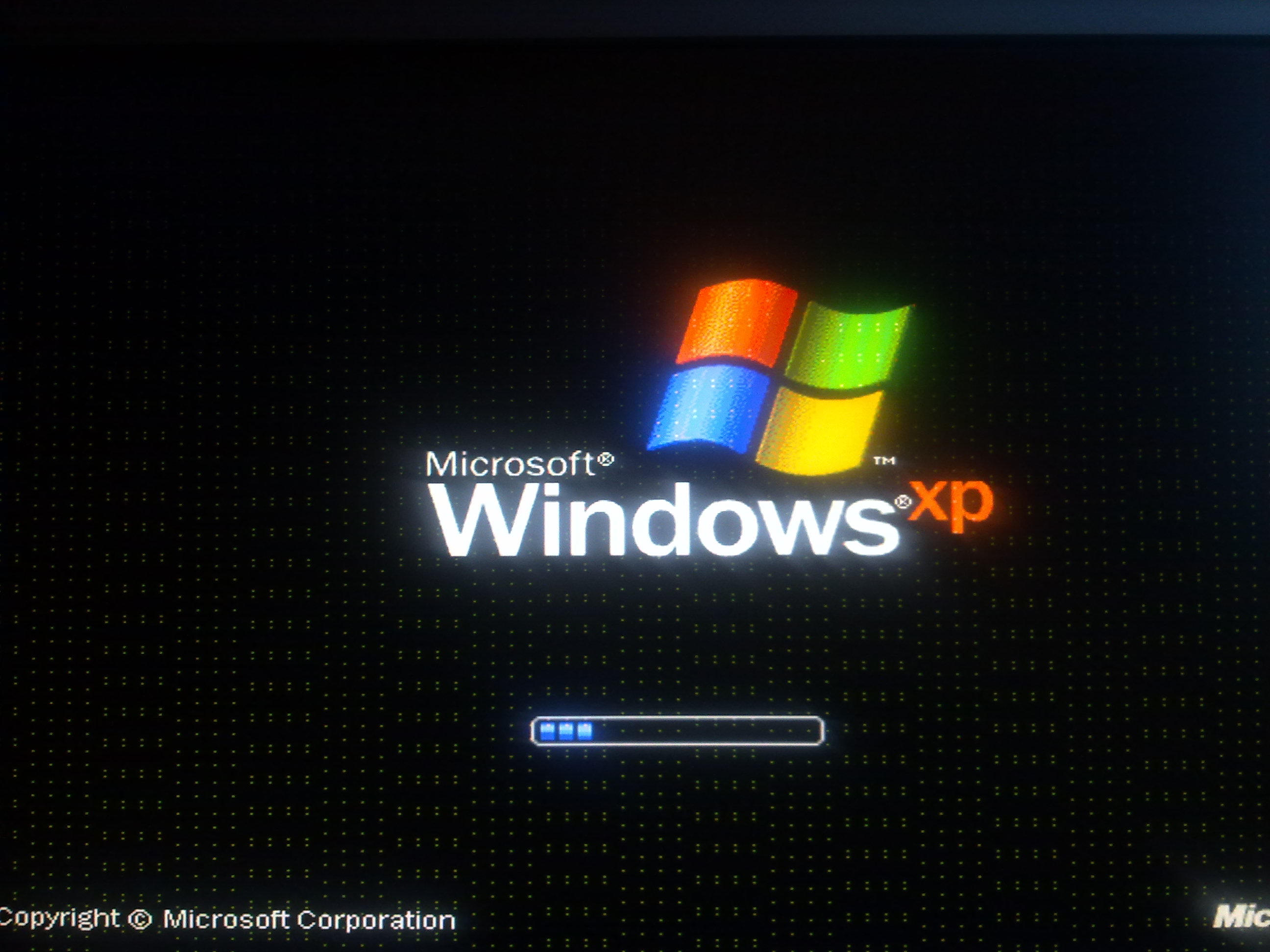 Komputer - bluescreen,zacina si�,grafika szaleje
