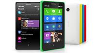 Microsoft wycofuje z oferty serię telefonów Nokia X